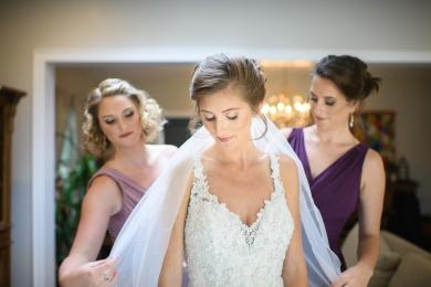 2018-Sibilla-Wedding-0312