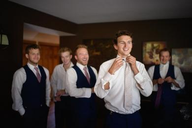 2018-Sibilla-Wedding-0644