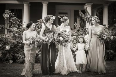 2018-Sibilla-Wedding-0814