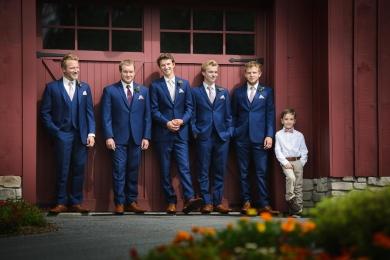 2018-Sibilla-Wedding-1039