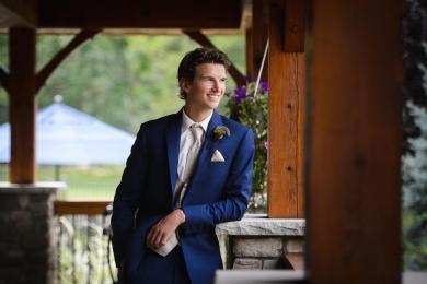 2018-Sibilla-Wedding-1155