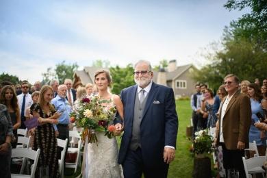 2018-Sibilla-Wedding-1516