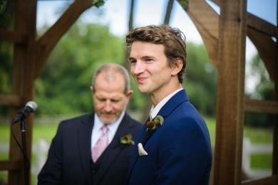 2018-Sibilla-Wedding-1524