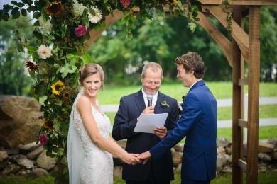 2018-Sibilla-Wedding-1943