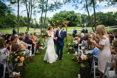 2018-Sibilla-Wedding-2014