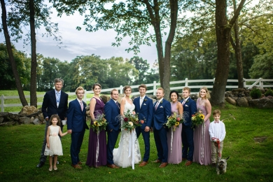 2018-Sibilla-Wedding-2170