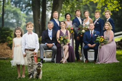 2018-Sibilla-Wedding-2235