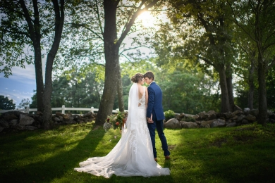 2018-Sibilla-Wedding-2344