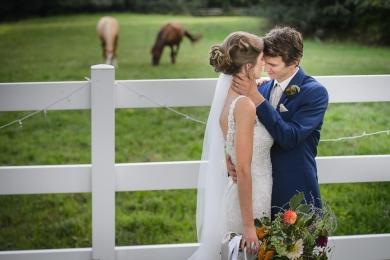 2018-Sibilla-Wedding-2375