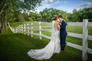 2018-Sibilla-Wedding-2462