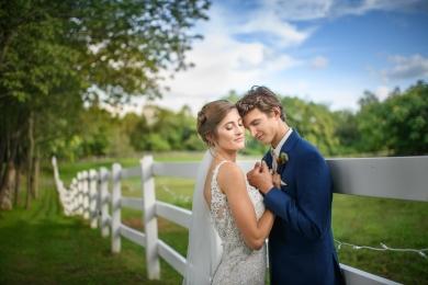 2018-Sibilla-Wedding-2473