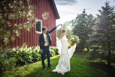 2018-Sibilla-Wedding-2587