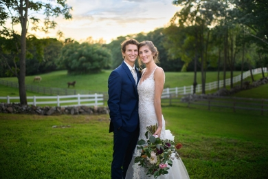 2018-Sibilla-Wedding-3447
