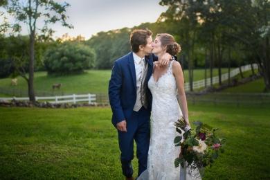 2018-Sibilla-Wedding-3459