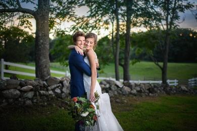 2018-Sibilla-Wedding-3548