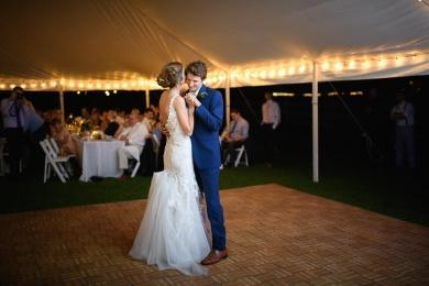 2018-Sibilla-Wedding-3671