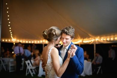 2018-Sibilla-Wedding-3680