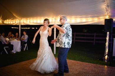 2018-Sibilla-Wedding-3856