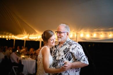 2018-Sibilla-Wedding-3881