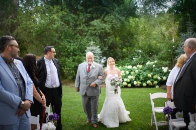 2018-McLean-Wedding-1575