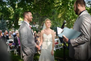 2018-McLean-Wedding-1657