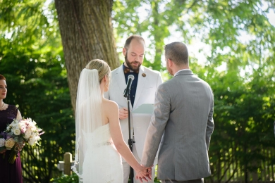 2018-McLean-Wedding-1722