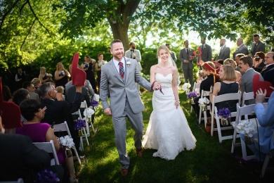2018-McLean-Wedding-1835