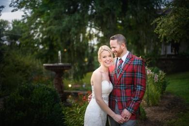 2018-McLean-Wedding-2059