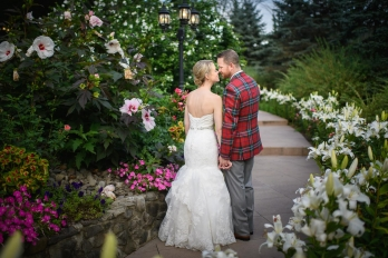 2018-McLean-Wedding-2079
