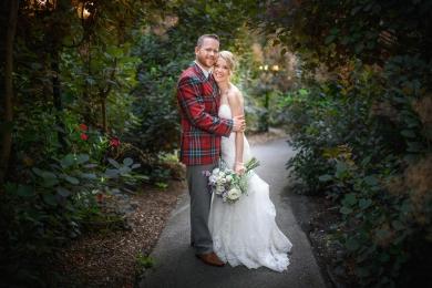 2018-McLean-Wedding-2195