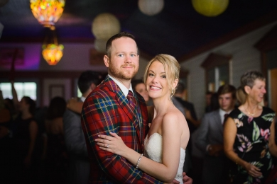 2018-McLean-Wedding-2446