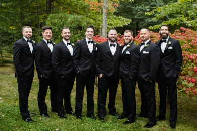 2017-Mooney-Wedding-0464