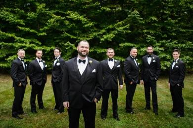 2017-Mooney-Wedding-0530