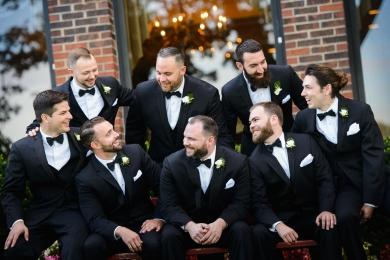 2017-Mooney-Wedding-0992