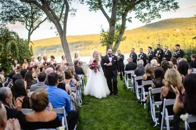 2017-Mooney-Wedding-1600
