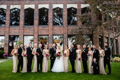 2017-Mooney-Wedding-2007