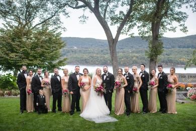 2017-Mooney-Wedding-2014