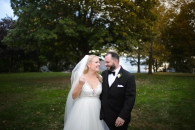 2017-Mooney-Wedding-2240