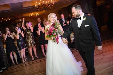 2017-Mooney-Wedding-2591