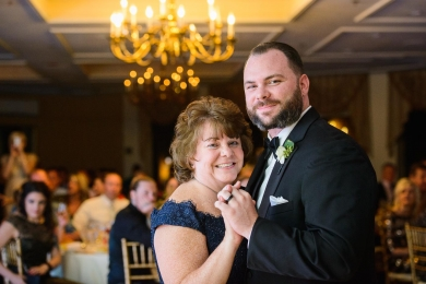 2017-Mooney-Wedding-2966