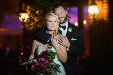 2017-Mooney-Wedding-3212