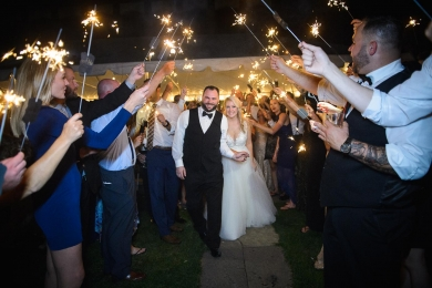 2017-Mooney-Wedding-4575