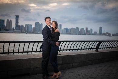 2018-Shelofsky-Engagement-0014