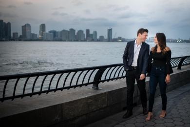 2018-Shelofsky-Engagement-0110