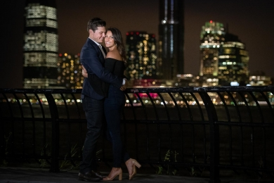 2018-Shelofsky-Engagement-0951