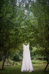 2018-Xanthis-Wedding-0042