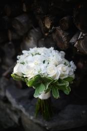 2018-Xanthis-Wedding-0212
