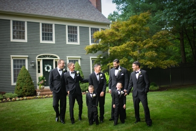 2018-Xanthis-Wedding-0767