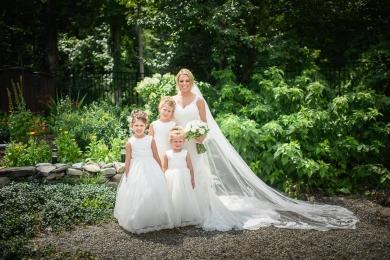 2018-Xanthis-Wedding-0818