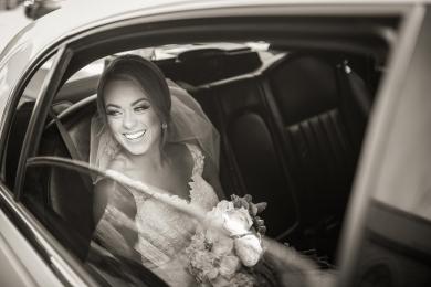 2018-Xanthis-Wedding-0987